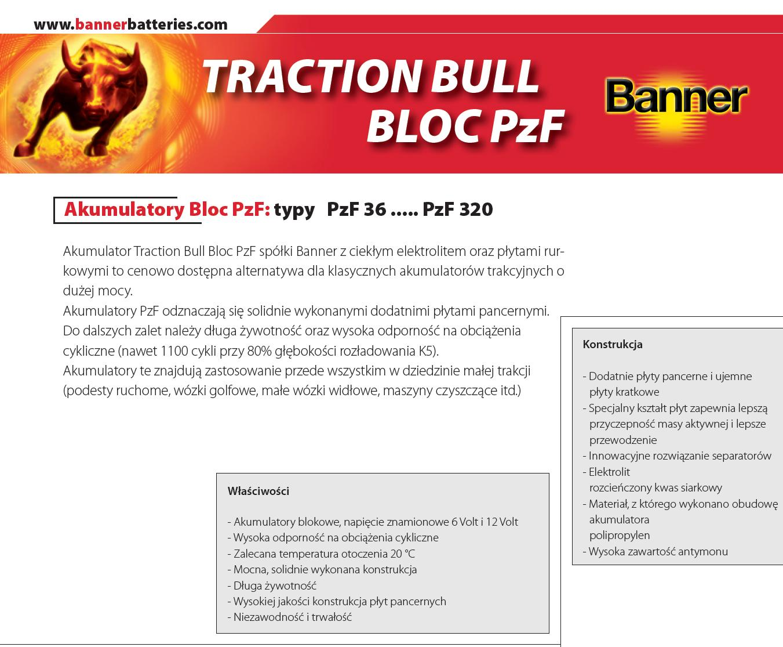 bloc_pzf_info_1