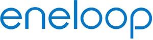 Eneloop_logo