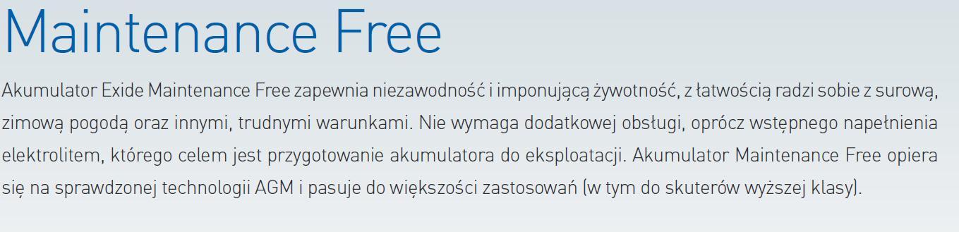 exide_maintenance_free_