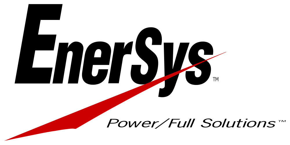 enersys_logo_.jpg