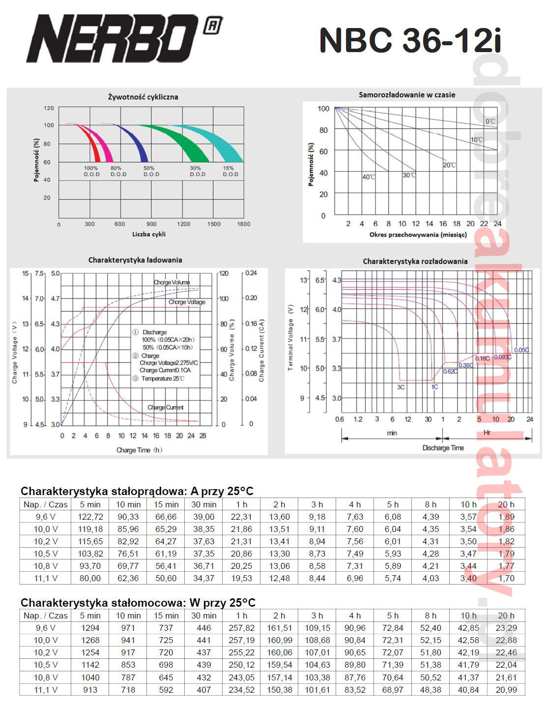specyfikacja_nbc36-12