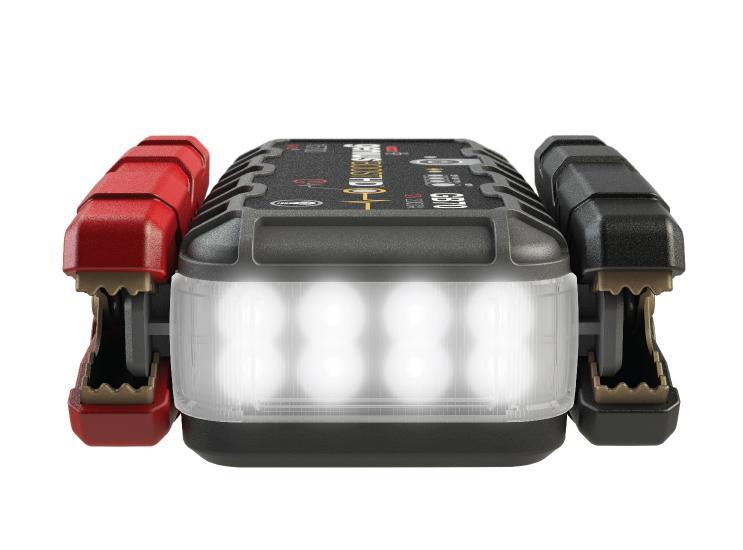 GB70-Noco-latarka-led.jpg