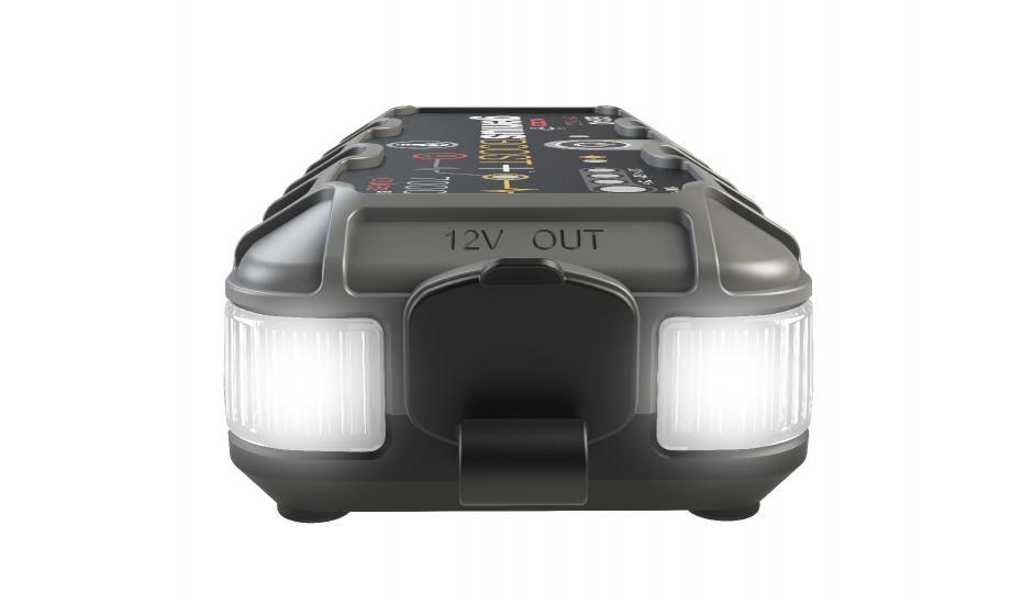 NOCO-GB40-LED