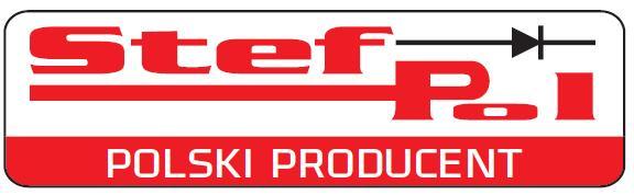 stef_pol_logo