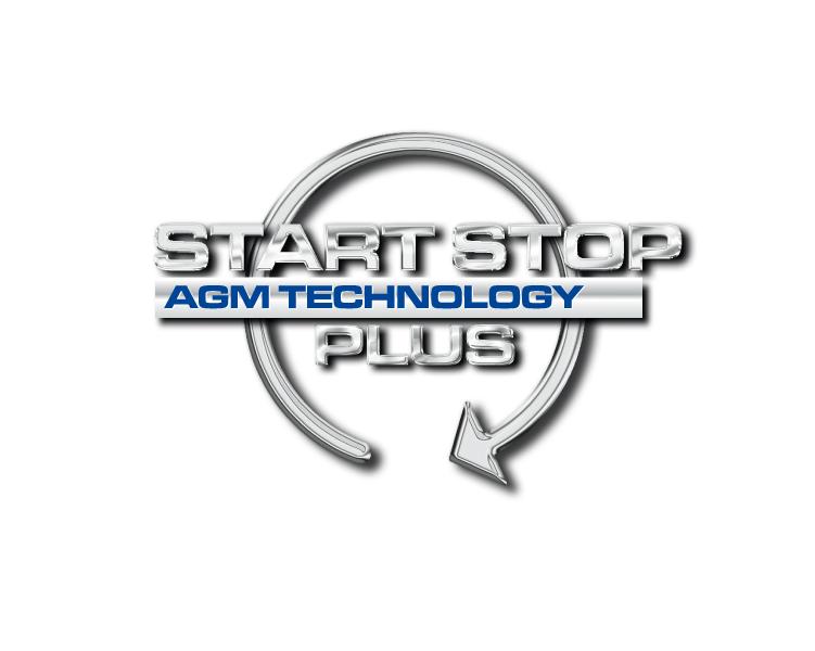 logo-start-stop-plus.jpg
