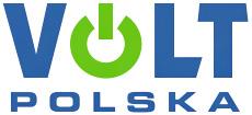 logo_volt